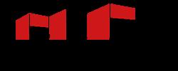 Hochwertige Garagen & Lagerraum mieten bei GuLP Lager & Garagenpark